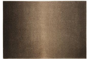 ESPRIT Teppich, Richmond ESP-9465-03 taupe