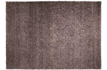 ESPRIT Teppich, Spacedyed ESP-3410-01 braun