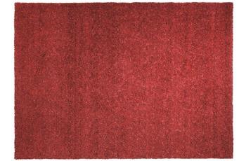 ESPRIT Teppich, Spacedyed ESP-3410-05 rot