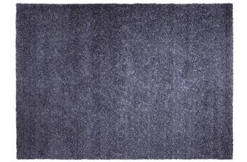 ESPRIT Teppich, Spacedyed ESP-3410-09 blau