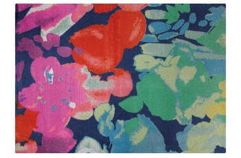 ESPRIT Teppich, Spring Flower ESP-0200-01 multicolour