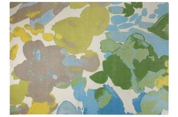 ESPRIT Teppich, Spring Flower ESP-0200-03 multicolour