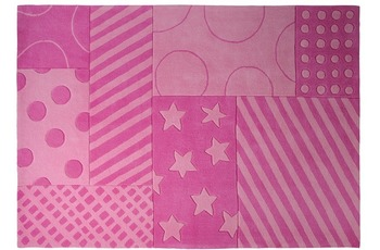 ESPRIT Stars and Stripes ESP-3816-03 140cm x 200cm