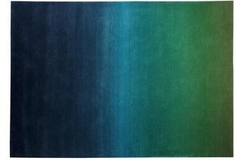 ESPRIT Teppich Summer Fun ESP-3301-01 grün 170 x 240 cm