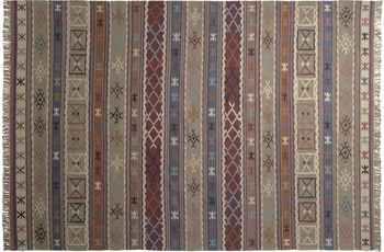 ESPRIT Teppich, Agra, ESP-7052-01 80 cm x 150 cm