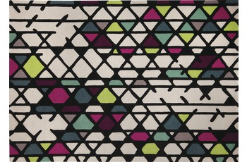 ESPRIT Teppich, Artisan Pop, ESP-4011-04 90 cm x 160 cm