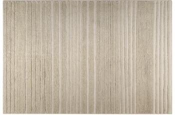 ESPRIT Teppich Aurelia Kelim ESP-6001-01 sand