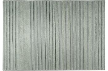 ESPRIT Teppich Aurelia Kelim ESP-6001-02 grün