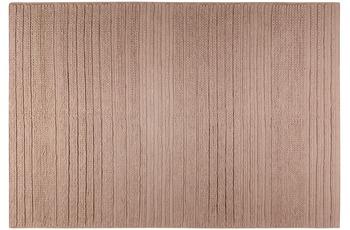 ESPRIT Teppich Aurelia Kelim ESP-6001-06 lachs