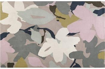 ESPRIT Teppich Bloom ESP-4204-01 taupe 140x200