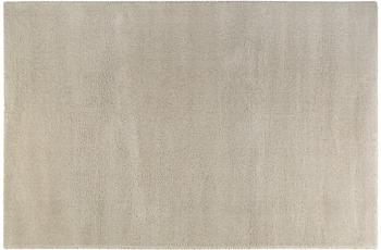 ESPRIT Teppich, Chill Glamour, ESP-8250-29 80 cm x 150 cm