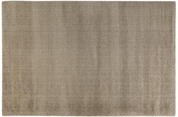 ESPRIT Teppich, Chill Glamour, ESP-8250-30 80 cm x 150 cm