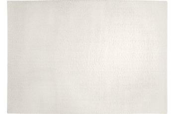ESPRIT Teppich, Chill Glamour, ESP-8250-31