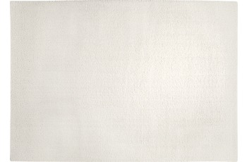 ESPRIT Teppich, Chill Glamour, ESP-8250-31 200 cm x 290 cm