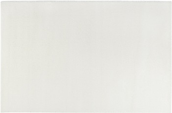 ESPRIT Teppich, Chill Glamour, ESP-8250-31 160 cm x 225cm