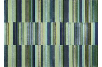 ESPRIT Teppich, Colorpop, ESP-2839-06 70 cm x 140 cm