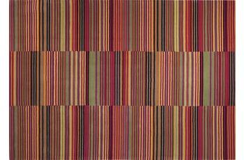 ESPRIT Teppich, Colorpop, ESP-2839-07 70 cm x 140 cm
