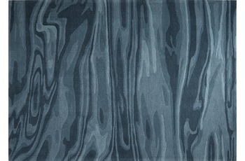 ESPRIT Teppich, Deep Water, ESP-4004-03 90 cm x 160 cm