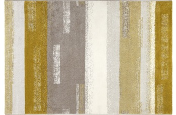 ESPRIT Teppich Dreaming ESP-3247-075 gelb 80x150