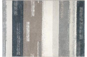 ESPRIT Teppich Dreaming ESP-3247-730 blau