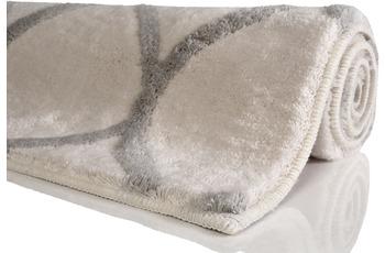 ESPRIT Badteppich ESP-2427-04 Oriental tile beige