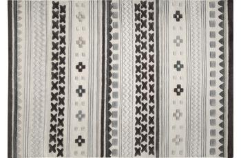 ESPRIT Teppich, Ethnic Chic, ESP-1416-02 80 cm x 150 cm