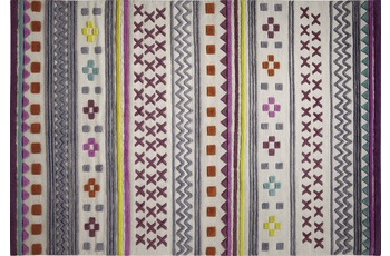 ESPRIT Teppich, Ethnic Chic, ESP-1416-03