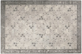 ESPRIT Teppich Flora ESP-6108-960 grau 160x225