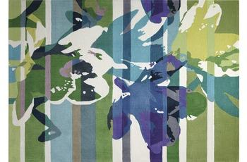 ESPRIT Teppich, Floria, ESP-4017-02 200 cm x 200 cm
