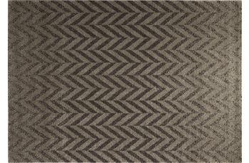 ESPRIT Teppich, Highway, ESP-2081-780 80 cm x 150 cm
