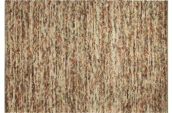 ESPRIT Handwebteppich, Knob, ESP-1433-04