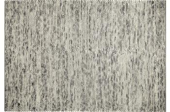 ESPRIT Handwebteppich, Knob, ESP-1433-05