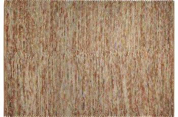 ESPRIT Handwebteppich, Knob, ESP-1433-07