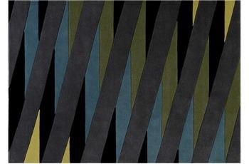 ESPRIT Teppich Lamella ESP-4206-03 taupe 90x160