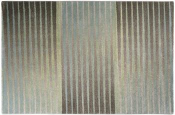 ESPRIT Teppich Lidija ESP-5163-741 grün