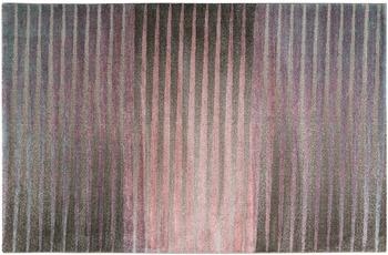 ESPRIT Teppich Lidija ESP-5163-750 rosa 133x200