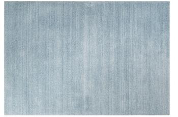ESPRIT Teppich #loft ESP-4223-11 eisblau 160x230