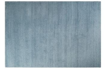 ESPRIT Teppich #loft ESP-4223-13 mittelblau 80x150