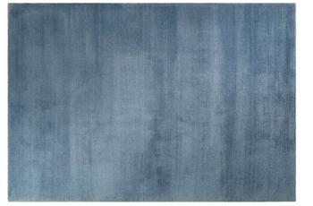 ESPRIT Teppich #loft ESP-4223-14 graublau 160x230