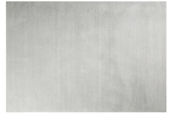 ESPRIT Teppich #loft ESP-4223-16 hellgrau 160x230