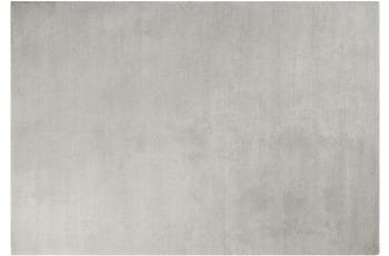 ESPRIT Teppich #loft ESP-4223-17 zementgrau 160x230