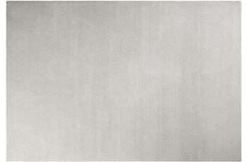 ESPRIT Teppich #loft ESP-4223-18 pastellgrau 160x230