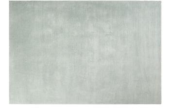 ESPRIT Teppich #loft ESP-4223-19 eisgrün 160x230