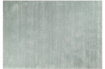 ESPRIT Teppich #loft ESP-4223-20 reseda grün 160x230