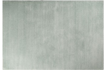ESPRIT Teppich #loft ESP-4223-21 hellgrün