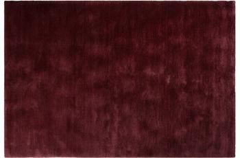 ESPRIT Teppich #loft ESP-4223-22 bordeaux 80x150