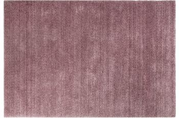 ESPRIT Teppich #loft ESP-4223-23 beere