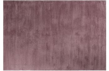 ESPRIT Teppich #loft ESP-4223-24 flieder