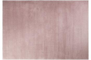 ESPRIT Teppich #loft ESP-4223-25 pastellrosa