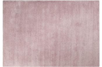 ESPRIT Teppich #loft ESP-4223-26 rosa